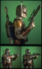 Boba-Fett-Costume-Return-of-the-Jedi-11.png