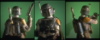 Boba-Fett-Costume-Return-of-the-Jedi-12.png