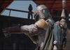 fett screen shot 15.png