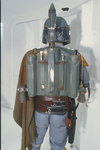 Boba-Fett-Costume-Empire-Strikes-Back-08.png