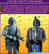 Boba-Fett-Costume-Empire-Strikes-Back-15.jpg