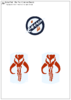 PP3 Armor Decals A4.png
