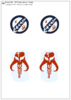 ESB Armor Decals A4.png