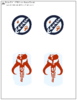ESB Armor Decals LTR.png