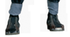PP2 boot pic.PNG