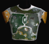 Boba-Fett-Promotional-Armor-2-06a.png