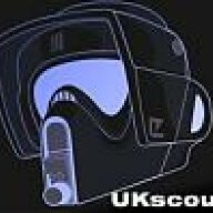 ukscout