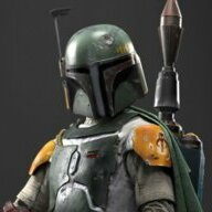 The Fett Man 79