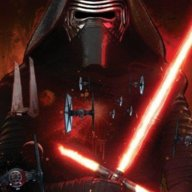 Sithless