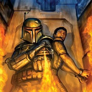 8834555 star wars blood ties a tale of jango and boba fett 3