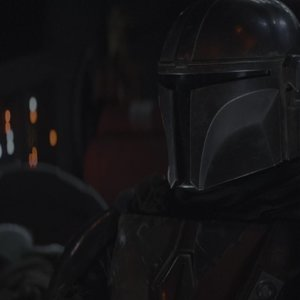 The Mandalorian - s01e02 - The Child 574.jpg