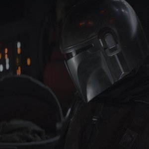 The Mandalorian - s01e02 - The Child 570.jpg