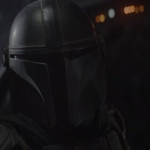 The Mandalorian - s01e02 - The Child 568.jpg