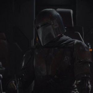 The Mandalorian - s01e02 - The Child 564.jpg