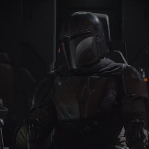 The Mandalorian - s01e02 - The Child 563.jpg