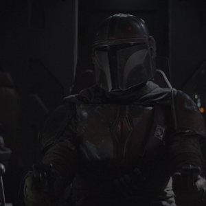 The Mandalorian - s01e02 - The Child 562.jpg