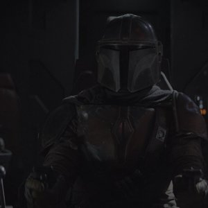 The Mandalorian - s01e02 - The Child 561.jpg