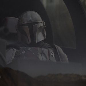 The Mandalorian - s01e02 - The Child 559.jpg