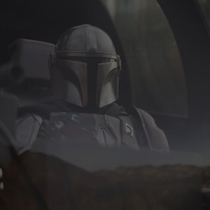 The Mandalorian - s01e02 - The Child 557.jpg