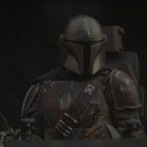 The Mandalorian - s01e02 - The Child 539.jpg