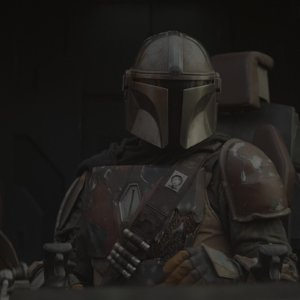 The Mandalorian - s01e02 - The Child 538.jpg