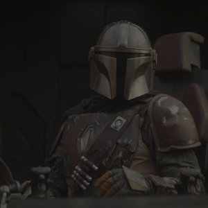 The Mandalorian - s01e02 - The Child 537.jpg