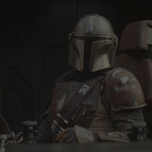The Mandalorian - s01e02 - The Child 536.jpg