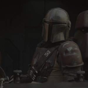 The Mandalorian - s01e02 - The Child 535.jpg