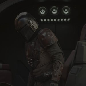 The Mandalorian - s01e02 - The Child 533.jpg
