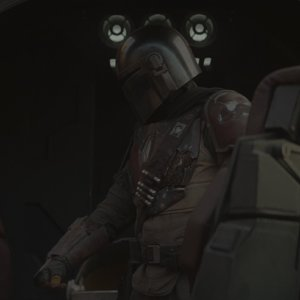 The Mandalorian - s01e02 - The Child 527.jpg