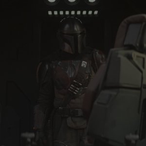 The Mandalorian - s01e02 - The Child 520.jpg