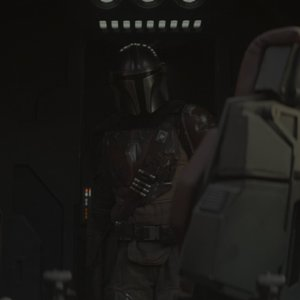 The Mandalorian - s01e02 - The Child 519.jpg