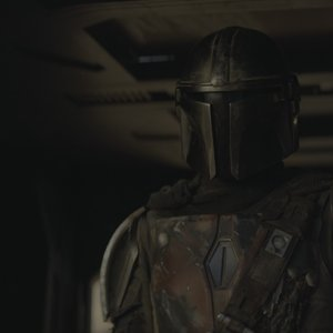 The Mandalorian - s01e02 - The Child 517.jpg