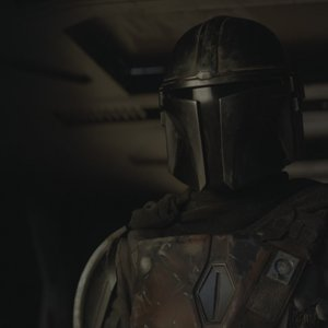 The Mandalorian - s01e02 - The Child 515.jpg