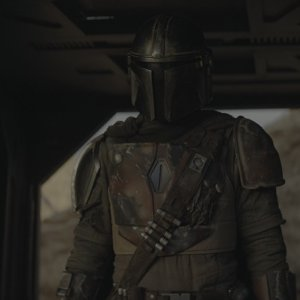 The Mandalorian - s01e02 - The Child 513.jpg