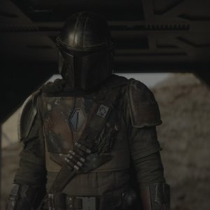 The Mandalorian - s01e02 - The Child 512.jpg