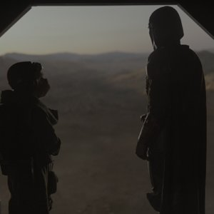 The Mandalorian - s01e02 - The Child 509.jpg