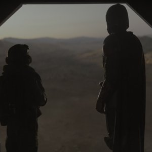 The Mandalorian - s01e02 - The Child 508.jpg