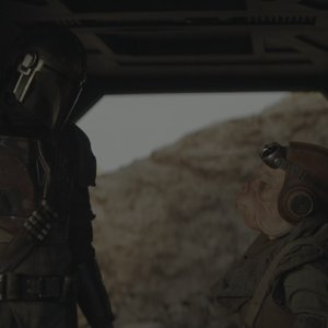 The Mandalorian - s01e02 - The Child 506.jpg