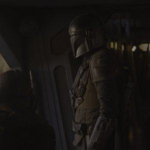 The Mandalorian - s01e02 - The Child 504.jpg