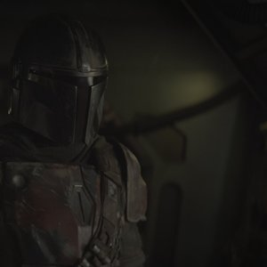 The Mandalorian - s01e02 - The Child 500.jpg