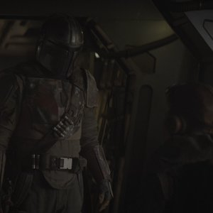 The Mandalorian - s01e02 - The Child 498.jpg