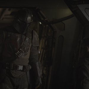 The Mandalorian - s01e02 - The Child 497.jpg