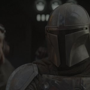 The Mandalorian - s01e02 - The Child 483.jpg