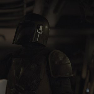 The Mandalorian - s01e02 - The Child 480.jpg