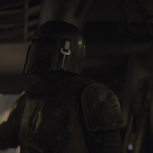 The Mandalorian - s01e02 - The Child 479.jpg