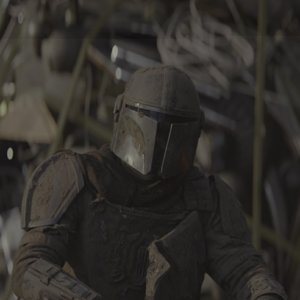 The Mandalorian - s01e02 - The Child 459.jpg