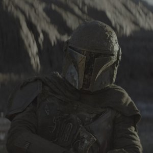 The Mandalorian - s01e02 - The Child 395.jpg