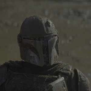 The Mandalorian - s01e02 - The Child 363.jpg