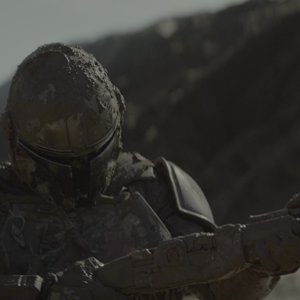 The Mandalorian - s01e02 - The Child 354.jpg